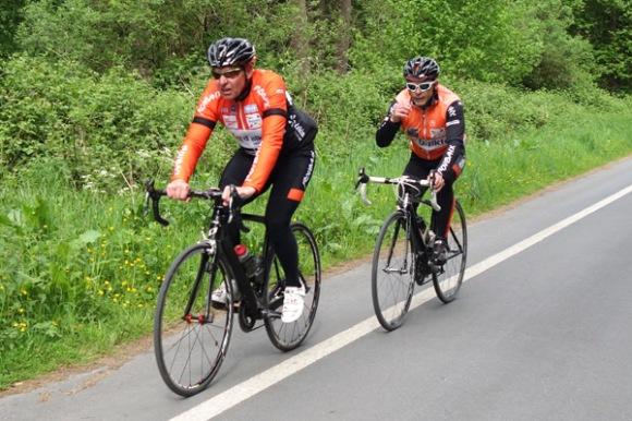 Ronde du printemps - Marchiennes 2016 125
