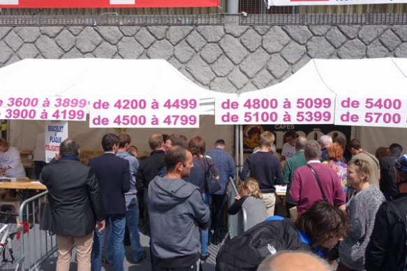 Lille Hardelot 2016 5