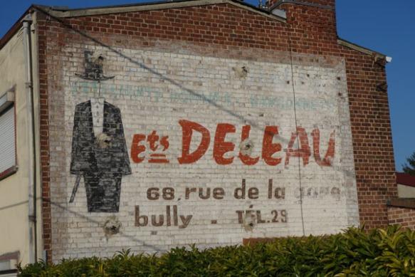 Des Weppes a l'Artois - Radinghem 2016 13