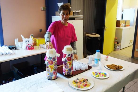 Des Weppes a l'Artois - Radinghem 2016 5