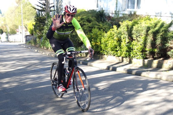 Des Weppes a l'Artois - Radinghem 2016 43
