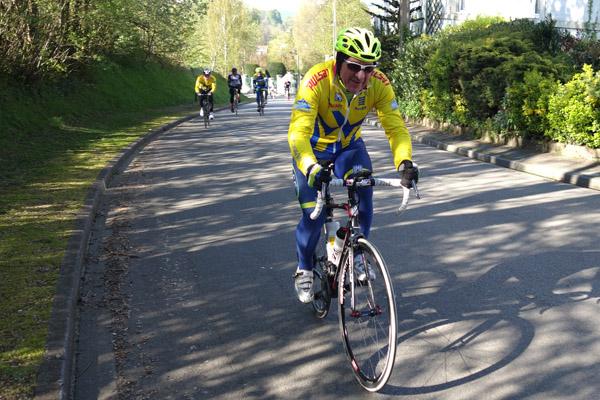 Des Weppes a l'Artois - Radinghem 2016 32