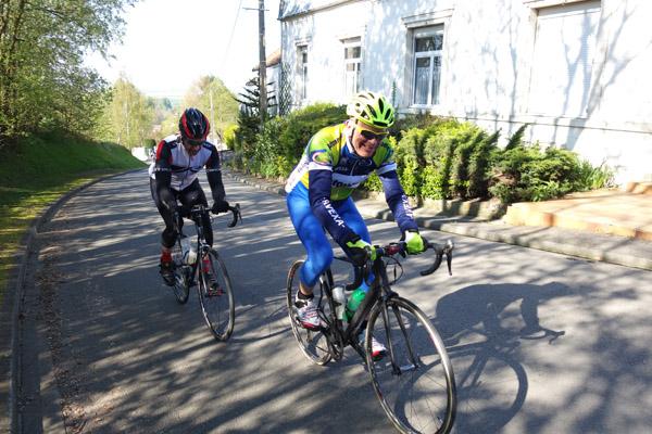 Des Weppes a l'Artois - Radinghem 2016 34