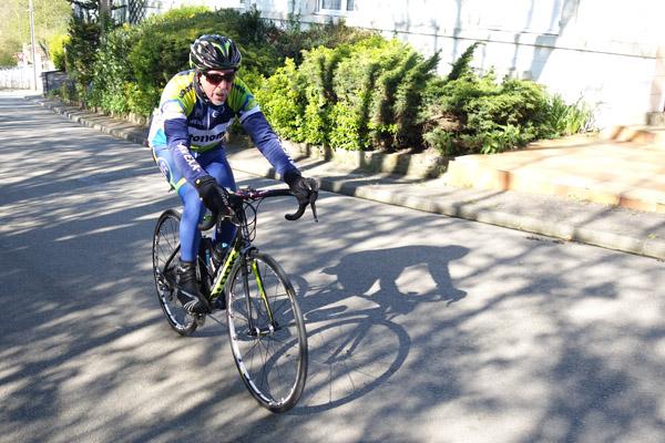 Des Weppes a l'Artois - Radinghem 2016 31