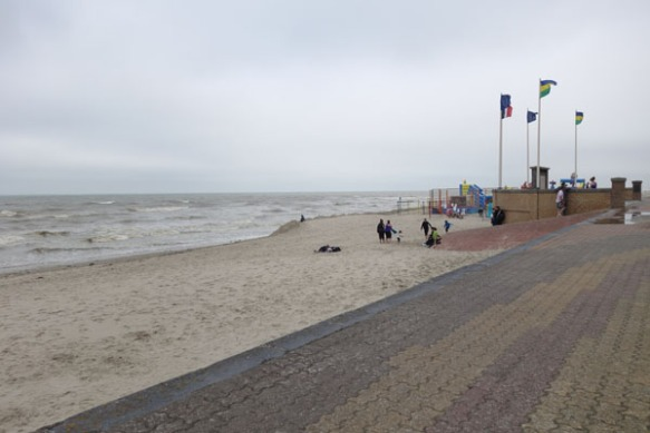 Lille Bray-Dunes 2016 198