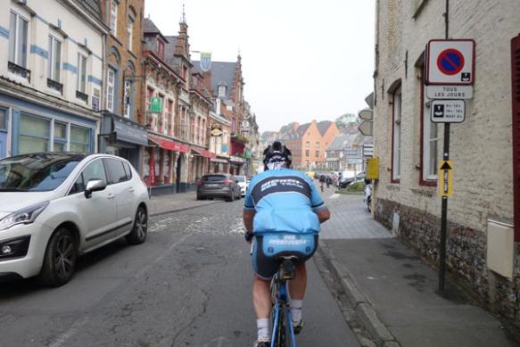 Lille Bray-Dunes 2016 167