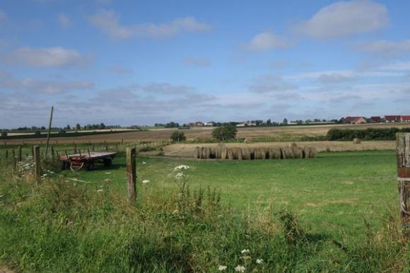 Route du Houblon - Comines 2016 51