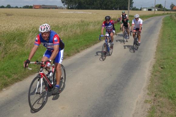 Rallye de la Ducasse - Bois Grenier 2016 65