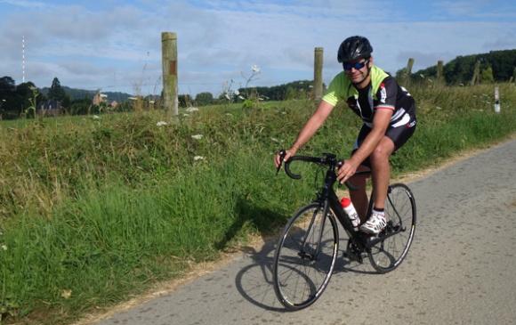 Route du Houblon - Comines 2016 41