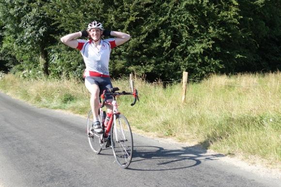 Route du Houblon - Comines 2016 63