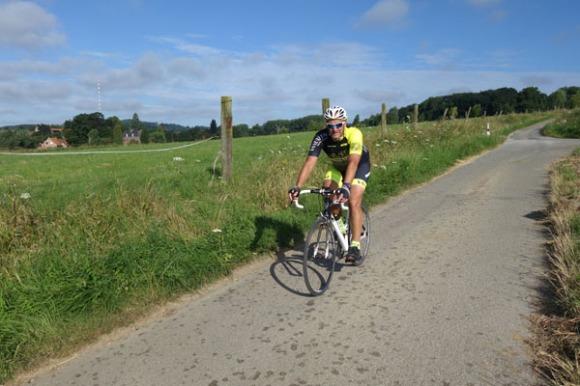 Route du Houblon - Comines 2016 50