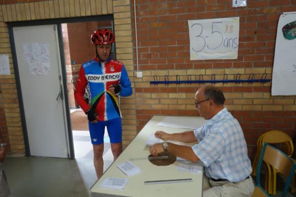 Rallye de la Ducasse - Bois Grenier 2016 7