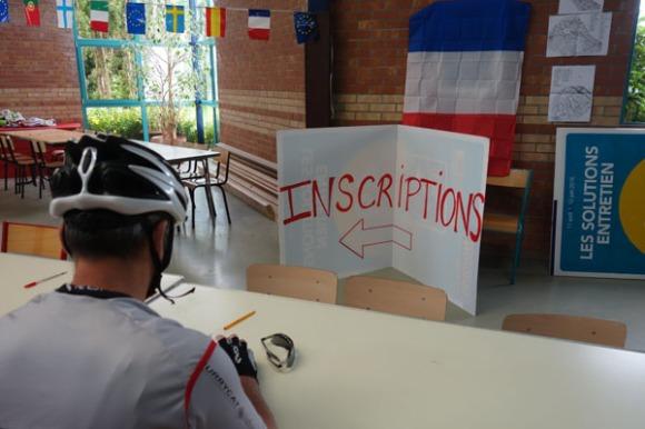 Rallye de la Ducasse - Bois Grenier 2016 5