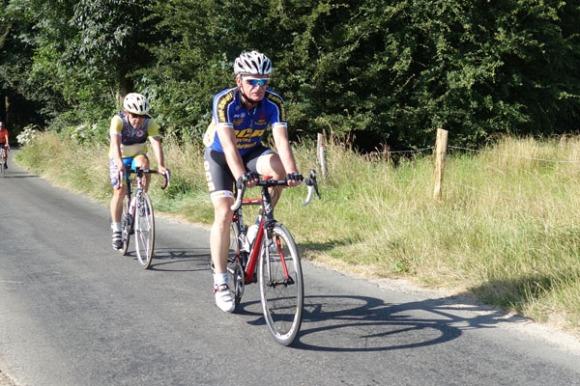 Route du Houblon - Comines 2016 58