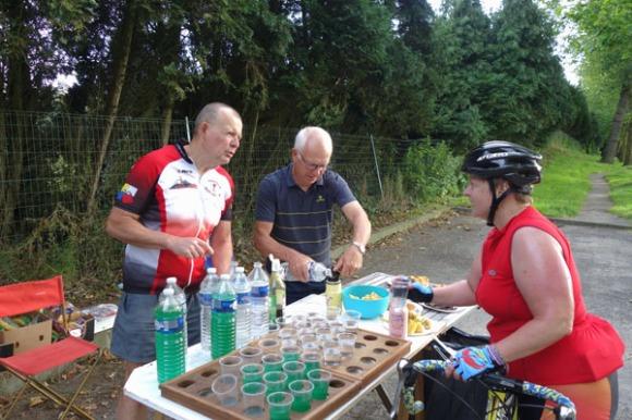 Rallye de la Ducasse - Bois Grenier 2016 27