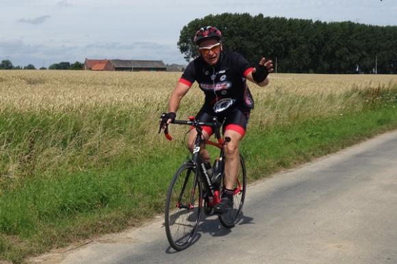 Rallye de la Ducasse - Bois Grenier 2016 104