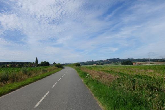 Rallye de la Ducasse - Bois Grenier 2016 30