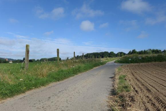 Route du Houblon - Comines 2016 42