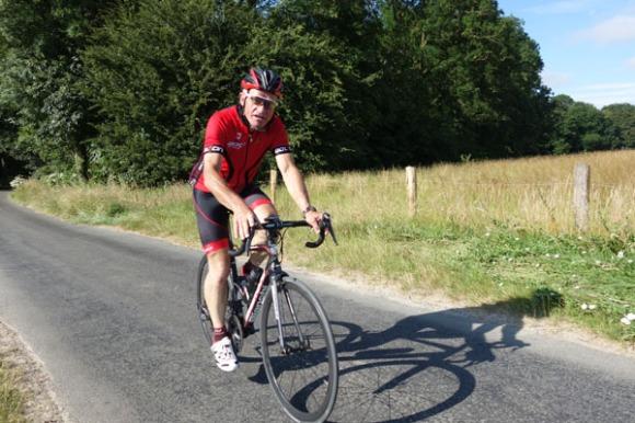 Route du Houblon - Comines 2016 72