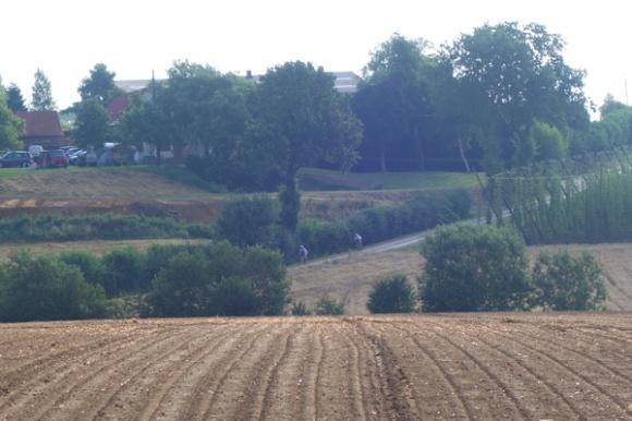 Route du Houblon - Comines 2016 33