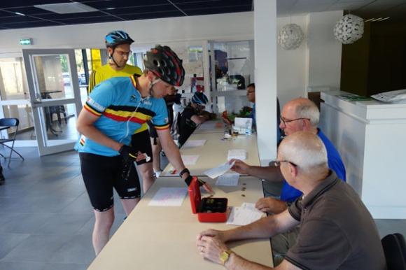 Route du Houblon - Comines 2016 4
