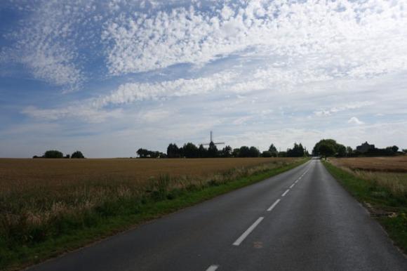 Rallye de la Ducasse - Bois Grenier 2016 37