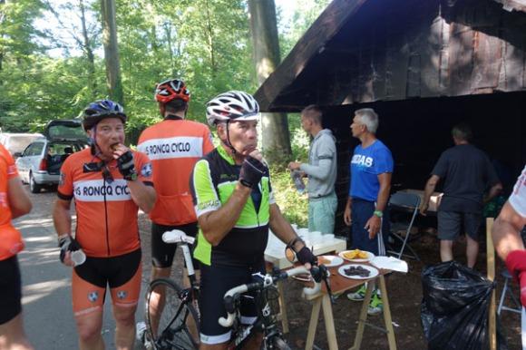 Route du Houblon - Comines 2016 53