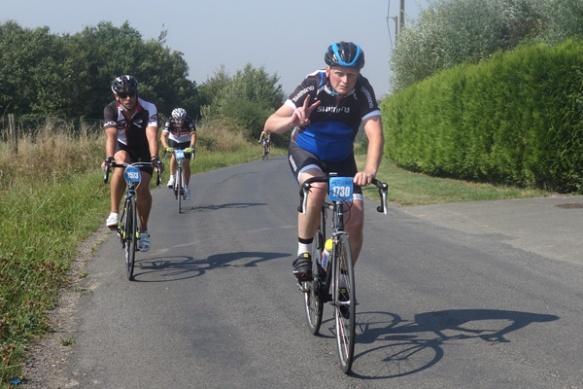 Chti Bike Tour - Route des monts 2016 212