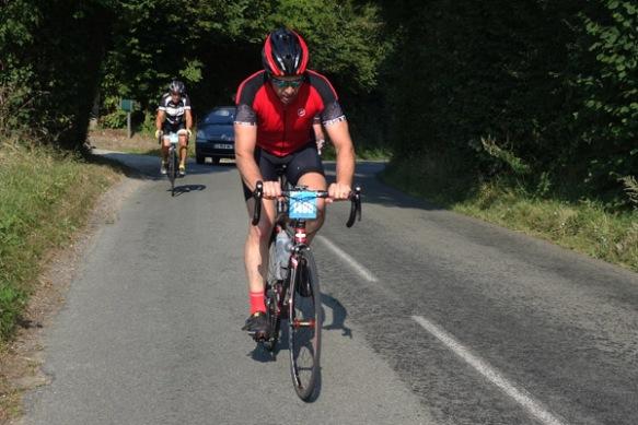 Chti Bike Tour - Route des monts 2016 112