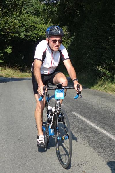 Chti Bike Tour - Route des monts 2016 139