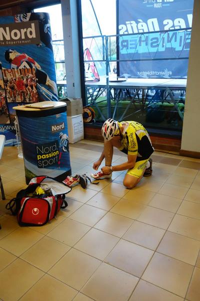 Chti Bike Tour - Route des monts 2016 8