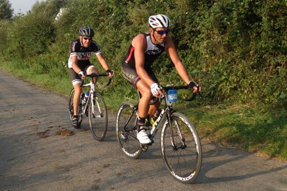 Chti Bike Tour - Route des monts 2016 24