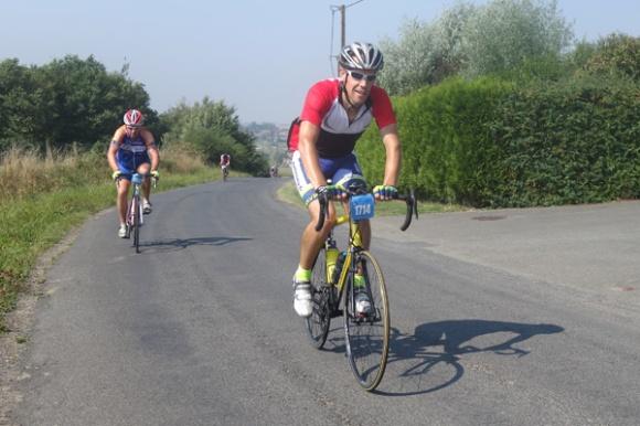 Chti Bike Tour - Route des monts 2016 222