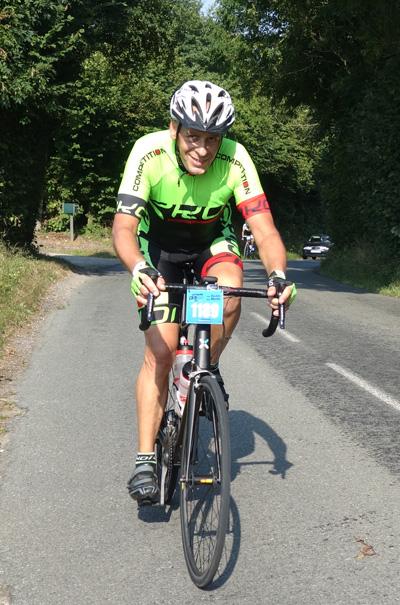 Chti Bike Tour - Route des monts 2016 123