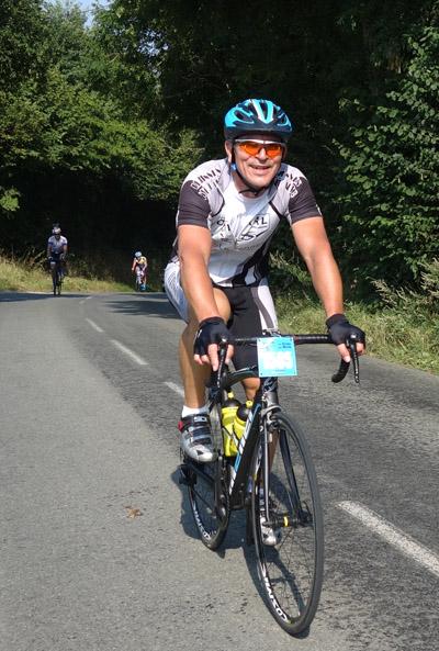 Chti Bike Tour - Route des monts 2016 119