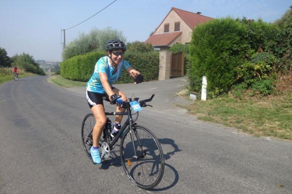 Chti Bike Tour - Route des monts 2016 207