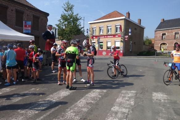 Chti Bike Tour - Route des monts 2016 150