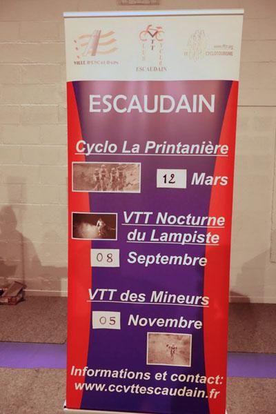 randonnee-du-mineur-escaudain-2016-6