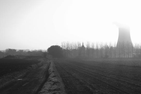 randonnee-du-mineur-escaudain-2016-42