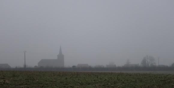 rando-raid-des-trois-vallees-saint-saulve-2016-129
