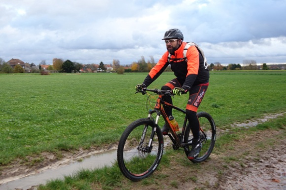 willems-vtt-2016-13