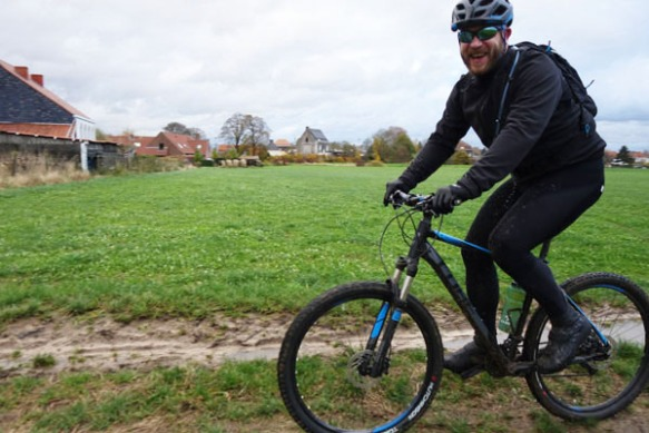 willems-vtt-2016-17