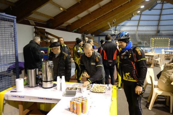 rando-raid-des-trois-vallees-saint-saulve-2016-11