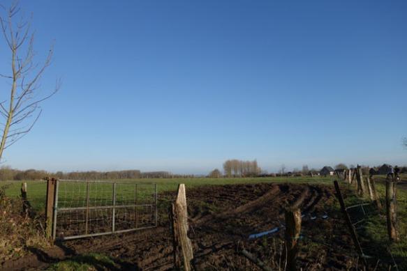 vtt-de-le-ferme-fleurie-hollain-2016-148