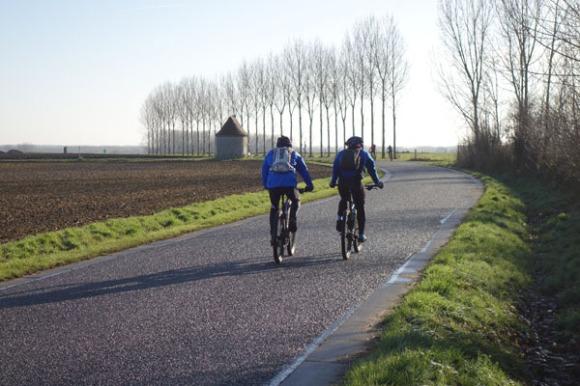 vtt-de-le-ferme-fleurie-hollain-2016-144