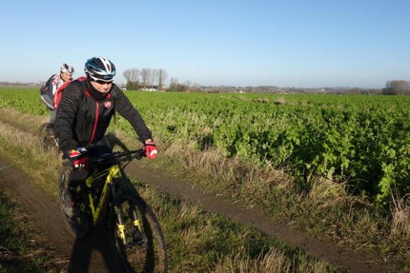 vtt-de-le-ferme-fleurie-hollain-2016-120