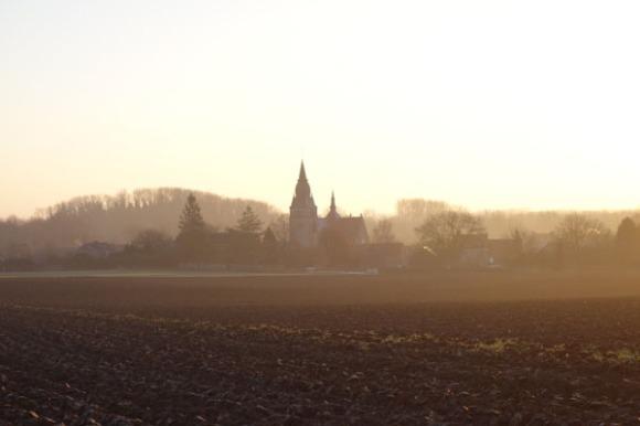 vtt-de-la-ferme-fleurie-hollain-2016-8