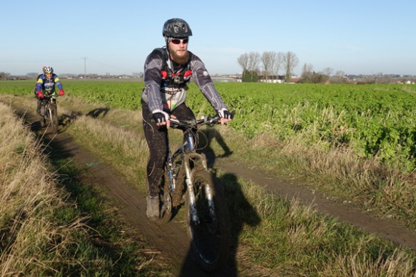 vtt-de-le-ferme-fleurie-hollain-2016-136