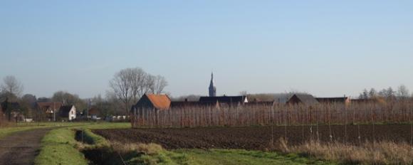 vtt-de-le-ferme-fleurie-hollain-2016-153