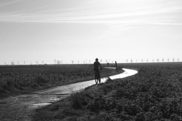 vtt-de-le-ferme-fleurie-hollain-2016-115